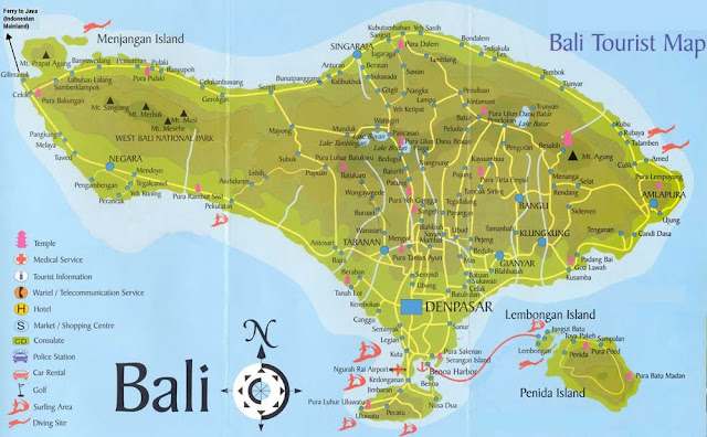 Detail Location Map of Mount Agung Bali for Visitor,Mount Agung Bali location Map,Besakih Temple, The Sidemen/Selat area,Pura Pasar Agung,Agung volcano map,mount agung travel guide,mount agung interactive map,gunung agung map,pondok wisata agung,mt agung hotels accommodation map