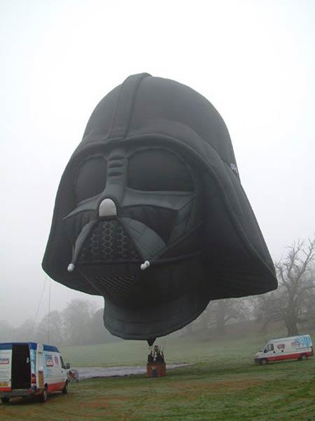 darth-vader-balloon.jpg