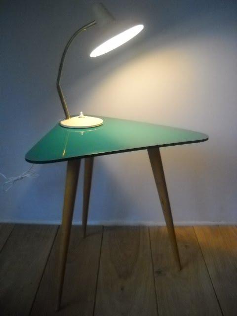 Garden rocking chair, turquoise COPACABANA Maison du monde Muebles - la maison de l artisan