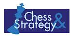 Recommandé par Chess & Strategy