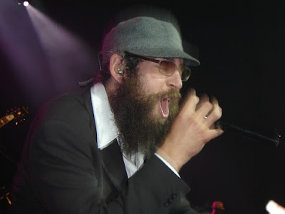 Matisyahu youth