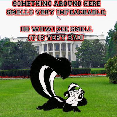 obama socopath