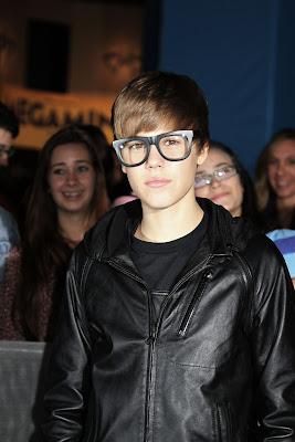 Justin kress dating in la