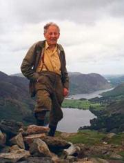 Donald Watson, 1910-2005