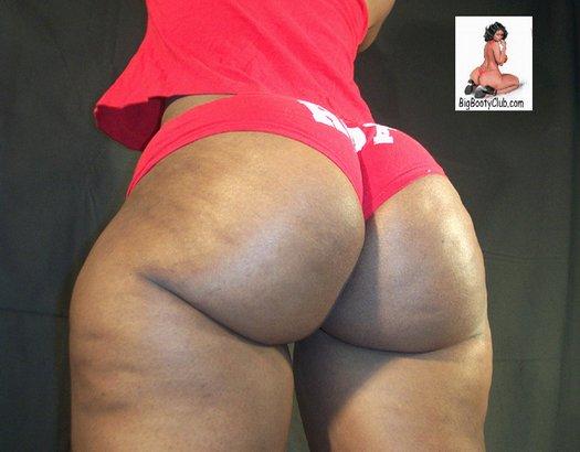 big booty latina scarlett