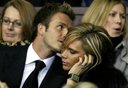 [Beckhams.jpg\]