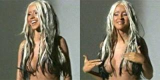 Phrase agree, Christina aguilera sex secene sorry