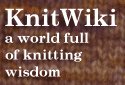 [knitwiki.png]
