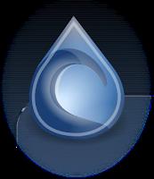 My life journey: Deluge Bittorent client needs translators - Pronto!