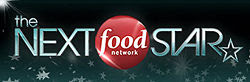 Next Food Network Star Winners