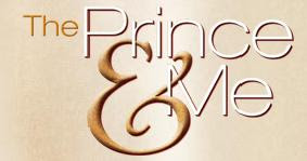 Watch The Prince And Me 3 Trailer