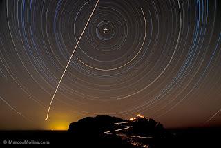 Blog Anteriormente Llamado Fisica Breve Historia De La Astronomia