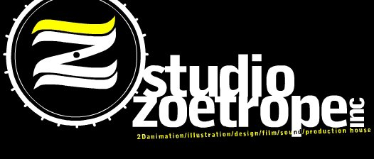 Studio Zoetrope Inc.