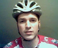 Giles Cooper, Portsmouth, New Hampshire, NorEast Cycling