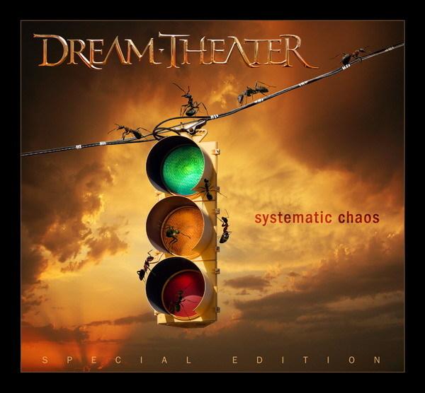 guitar vicio dream theater chaos in progress 2007 dvdrip. Black Bedroom Furniture Sets. Home Design Ideas