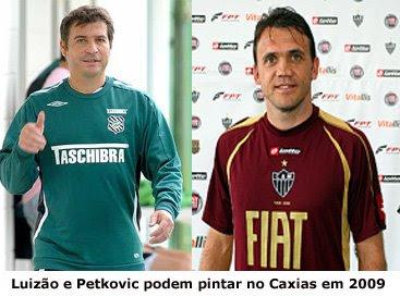 6162c6521a Depois de debutar na Primeira Divisão do Campeonato Carioca
