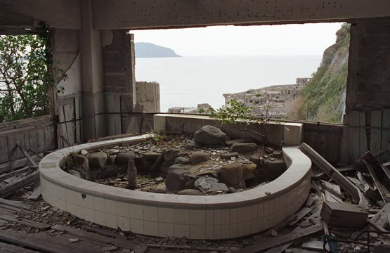 Cerebellum Works Hashima Island-4221