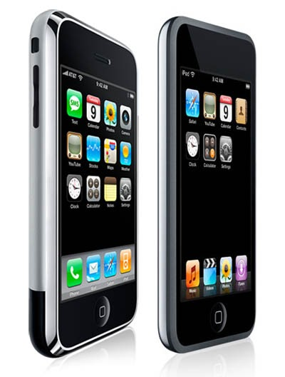 no volume on iphone 5 everything apple another ipod touch deficiency no volume 17870