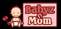 Babyz n Mom
