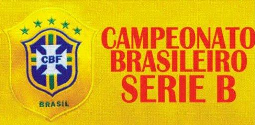 Saem Primeiros Jogos Do Brasileirao Serie B 2011 Com Transmissao Da Tv Portal Midia Esporte Noticias Da Midia Esportiva
