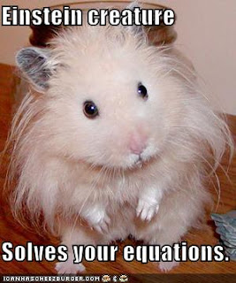 external image funny-pictures-einstein-creature.jpg