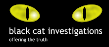 www.blackcatinvestigations.co.uk