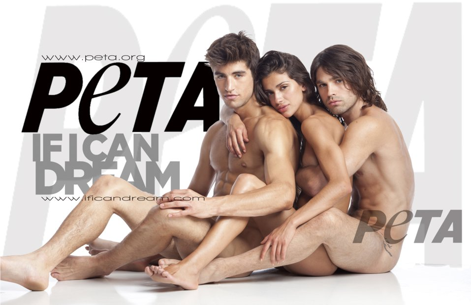 Justin gaston naked pics opinion you