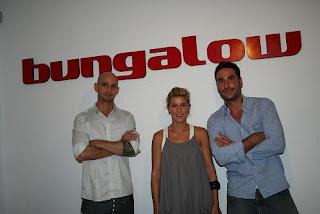 Bungalow25 La Agencia De Publicidad Madrilena Socialetic