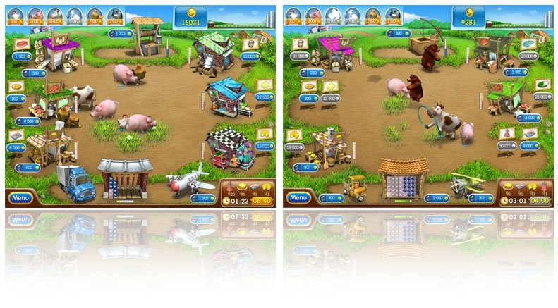 Farm Frenzy 3 Key Generator - crisediscount