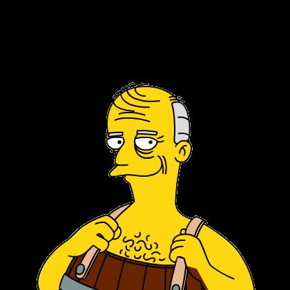 [Jasper+Simpson]