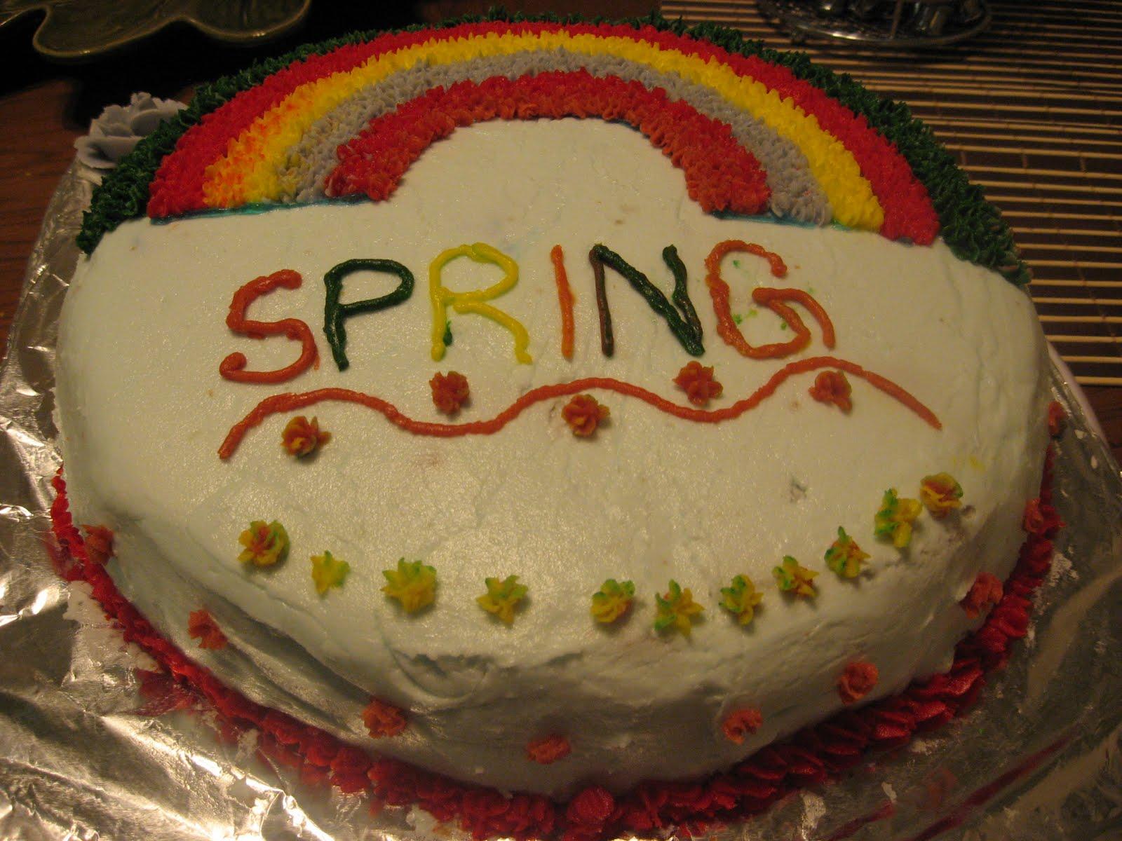 Wilton Cake Decorating Classes Adelaide