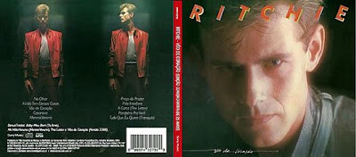cd ritchie 1983