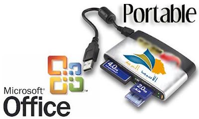 microsoft office 2003 portable 57mb
