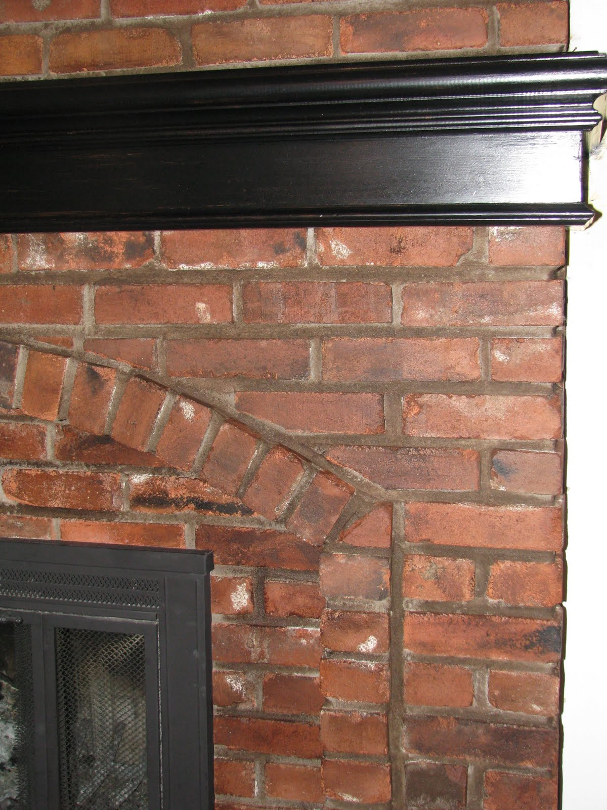 how to make grey bricks in terraria