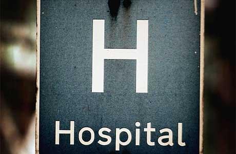 [hospital+5.jpg]