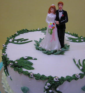 significance of a wedding cake wedding cake collection the significance of the wedding cake 19818