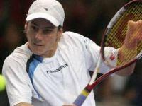 Gaston Gaudio alejado del tenis