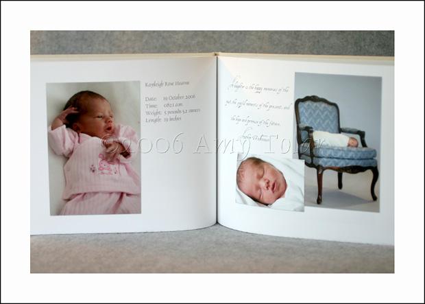 [Copy+of+Erika'sStorybook-005.JPG]