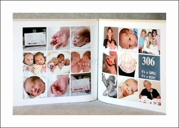 [Copy+of+Erika'sStorybook-009.JPG]