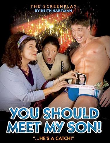Gay Movie Reviews 77