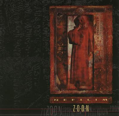 Nefilim - Zoon