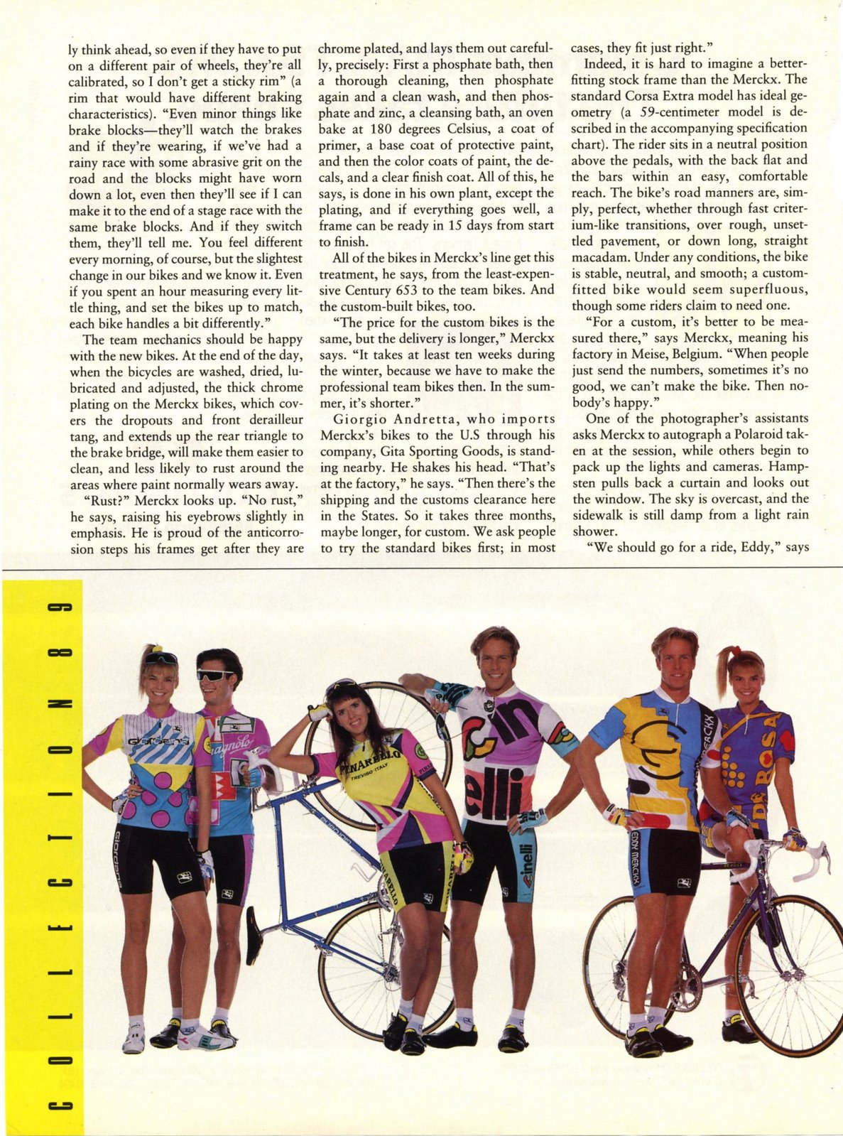 [Merckx_7-11_Bicycle_Guide_May_]