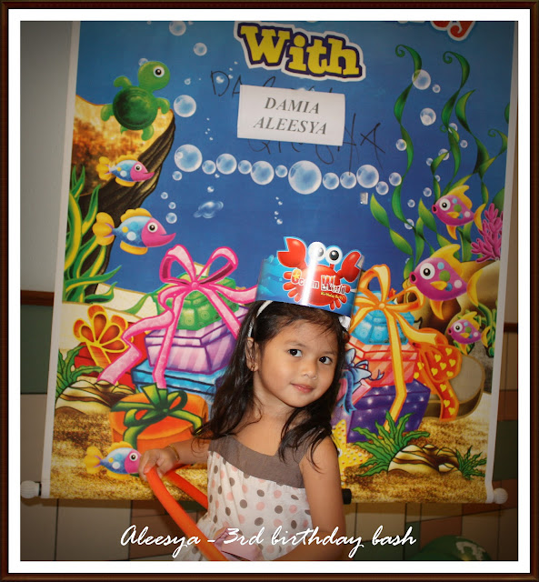 Birthday Decoration Kajang Image Inspiration of Cake and Birthday