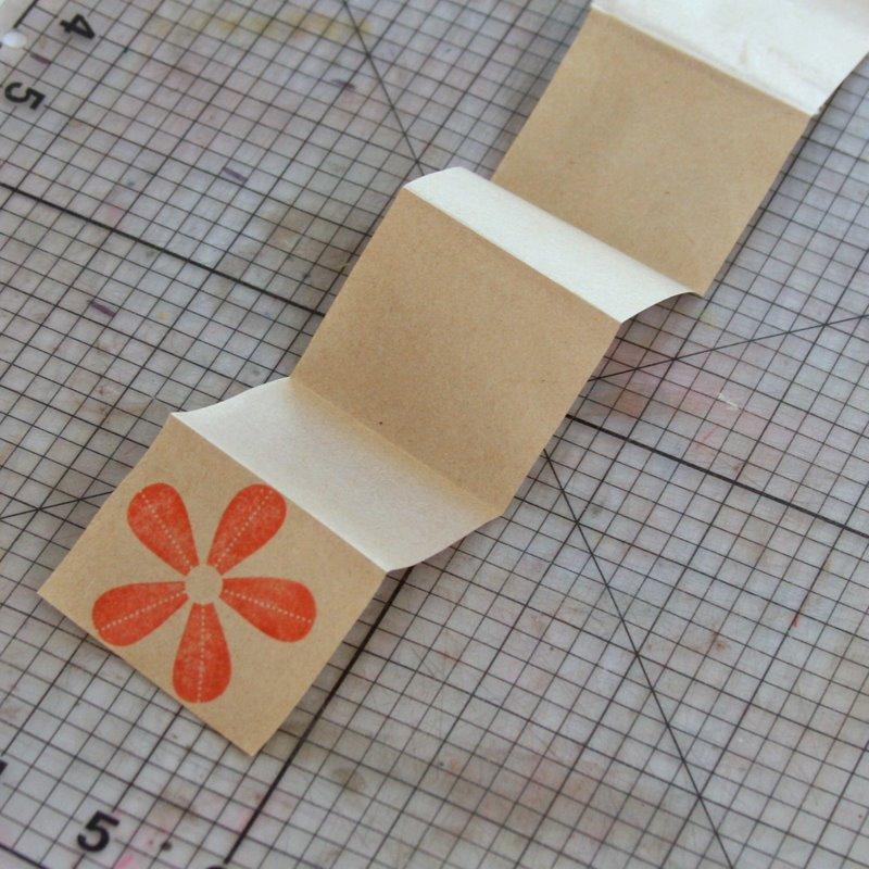 Cut.colour.create: Papertrey Ink August Blog Hop: Brown