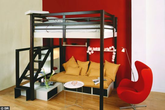 give me some space. Black Bedroom Furniture Sets. Home Design Ideas