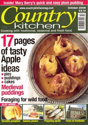 Life Style Magazines Life Style Magazines Research
