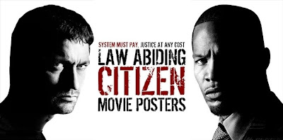 Law Abiding Citizen Movie Clips