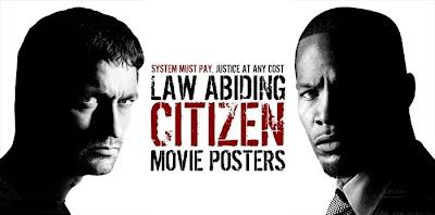 Law Abiding Citizen Movie Clips