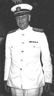 Admiral - Kimmel