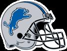 Detroit Lions - Super Bowl NFL Champions
